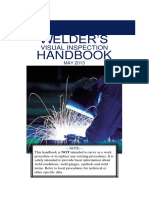 WeldersVisual Inspection Handbook (1)