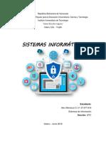 SISTEMAS INFORMATICOS.pdf