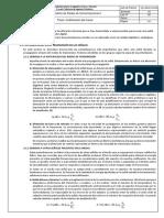 GUIA 5 - CodificacionLinea