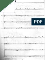 dokumen.tips_1996-angra-holy-land-songbook.pdf