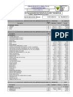Presupuesto Analitico Comedor_contrapartida