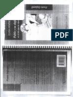 Pablo y Su Elefante en El Dia Que La Clase Volo PDF