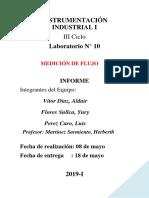 INFORME_10_INSTRUMENTACIÓN.flores.docx