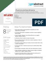 Influencia Extraordinaria Irwin Es 35034 1