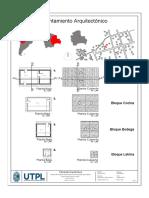 PUNTO 1.pdf