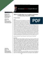 cd7d688ae75b94d7ec51fe772dbbe94ad1cf.pdf
