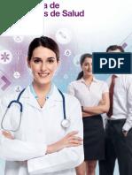Folleto Maestría en Gerencia de Servicios de Salud 2016.pdf