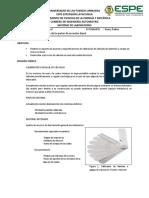 186216648-Informe-Calibracion-de-Valvulas.docx