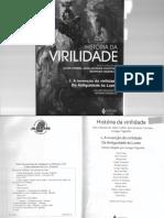 Kupdf.net a Historia Da Virilidade Volume i Introduao
