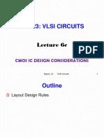 Lecture 6c