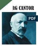GEORG CANTOR.pdf