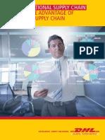 dhl_international_supply_chain_flyer_v0.1_november2014.pdf