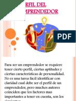 perfil del emprendedor.pptx