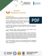 mediacion-familiar-programa-2016.pdf