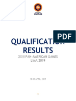 Qualification Process Lima 2019 by UWW Eng - FInal