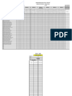 1P-1Q.pdf