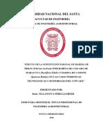 harina de trigo info.pdf