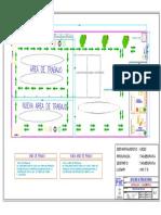Planos Par Expediente de Astillero de Fibra Duran-2 Recover-distribucion[1]