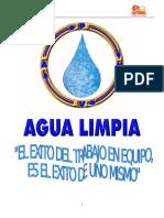 1-Agua Limpia-Japac-equipo.doc