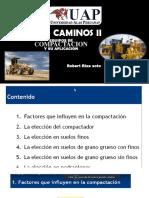 9. Expo Caminos 8