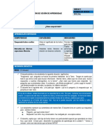 com-u2-1grado-sesion1b.pdf