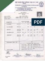 Kishan Bsc3 100 (1)