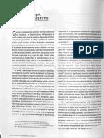 German_Arciniegas_marinero_de_tierra_fir.pdf