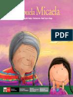 Cuento la Abuela Micaela.pdf