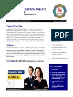 DIP GPC1