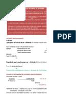 Material Didáctico - Referencias - S8