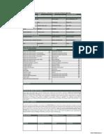39FO Solicitud de Productos y Servicios V2 nueva.pdf