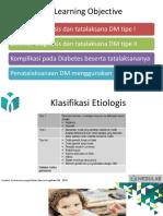 1. DM 1, DM 2, KRISIS  HIPERGLIKEMIA-revisi juli.pptx
