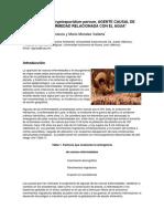 79-139-1-SM.pdf
