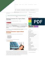 bankaccounts.pdf