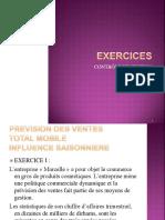 EXERCICESCONTROLEGESTION-1.pptx