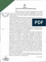 Anexo I Tecnico en Produccion Agropecuaria