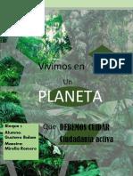 d93c4f50.pdf