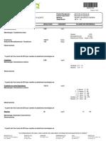 resultado examenes junio 2018.pdf