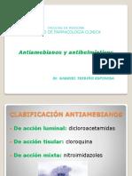 antiamebianos y antihelminticos (2).pptx
