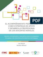 el_acompanamiento_pedagogico.pdf