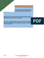 appendixa-worksheetadditionality-may2018