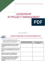 ENSAT_Leadership in Project Management_190216