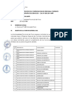 Bases_CAS_003-2019-MPP