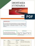HEMOSTASIA SECUNDARIA.pdf