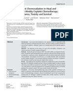 Analysis of Compliance, Toxicity and Survival weekly.pdf