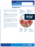 Gingivitis3.pdf
