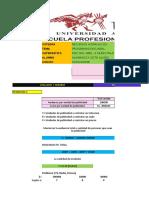 Programacion Lineal- Huarancca Soto Ulises