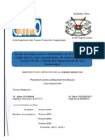 memoire sessouma fadia.pdf