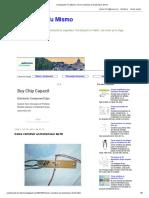 Construyelo Tu Mismo_ Como construir un transmisor de fm.pdf