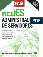 Redes - Administración de Servidores
